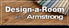 Design_a_Room_Badge