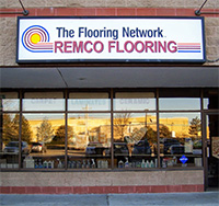 Remco_Store_Front