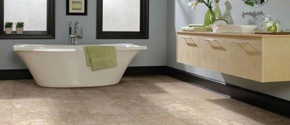 Beautiful Floors remco flooring — beautiful floors start here!